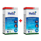Helix Original 2x1 60 Dias
