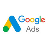 Cupom Adwords Google Ads 80/150 - Bônus