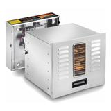 Stx Internacional Stx-deh-1200 W-xls Maquina Deshidratadora