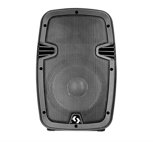 American Pro Bam-800a Bafle American Pro 8 Activo Bluetooth
