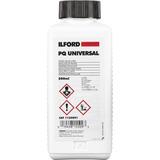 Ilford Revelador Pq Universal 500ml