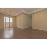 Apartamento Para Aluguel - Centro, 2 Quartos,  68 - 892847957