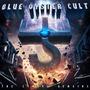Blue Öyster Cult¿the Symbol Remains(slipcase/álbum De 2020) Original