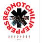 Lp Vinil Red Hot Chili Peppers Bonnaroo Fest - Vol 2 Original