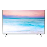Philips Smart Tv 4k Borderless 55pud6654/77