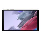 Tablet  Samsung Galaxy A7 Lite Sm-t225 8.7  32gb Cinza Com 3gb De Memória Ram