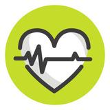 Cardiólogo. Consultá Con Un Médico Online Desde Tu Casa