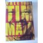 Livro Vale Tudo - Tim Maia Original