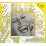Cd Elis Regina + 4 Faixas Bônus - Digipack Original
