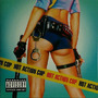 Cd Hot Action Cop - Hot Action Cop Original