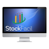 Stockfacil Software Programa Supermercado Miniservice