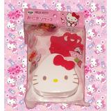 Molde Para Bento De Hello Kitty
