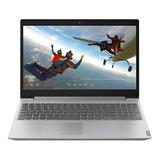 Tablet Loctek Lenovo Idea 81lw001bus Ip L340 15.6 R3 8gb 1tb