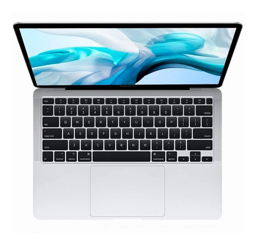 Apple Macbook Air 2020 Nueva 13.3' Retina I3 256ssd 8gb Loi