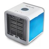 Portátil Aire Acondicionado Frio Calor Verano Refrescante ®