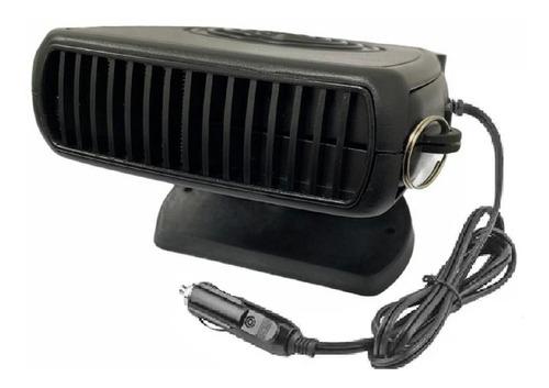 Calefactor Portatil Auto Calefactor Auto 12v Calefactor 12v