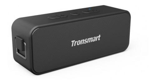 Parlante Inalambrico Bluetooth 5.0 Tronsmart T2 Plus 24hs