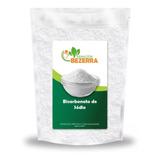 Bicarbonato De Sódio 100% Puro Premium - 1kg