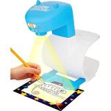 Smart Sketcher Ssp213 Aprende A Dibujar Envio Inmediato