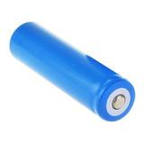 Pila Bateria Recargable 18650 3.7v