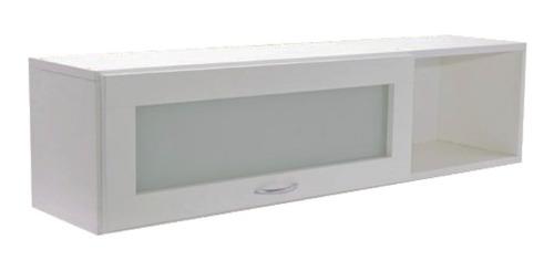 Alacena 1,20 X 31 X 30 -mueble-organizador-cocina-despensero
