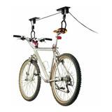 Sujetador De Bicicleta Para Cieloraso