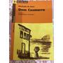 Kit 5 Livros Série Reencontro Editora Scipione Original