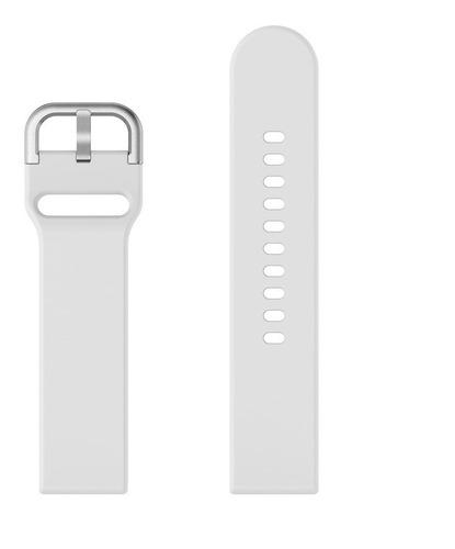 Correa Compatible Samsung Active Watch 1 Y 2 Varios Colores
