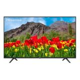 Smart Tv Hisense H6f Series 55h6f Led 4k 55