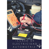 Curso De Electricidad Automotriz