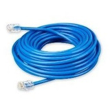 Cable Utp  Cat 5 Por Metros 3500 Bs X Metro