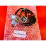 Sensor De Oxigeno Denso Para Mazda Cx7 2010 Motor 2.5 Nuevo! Mazda CX-7