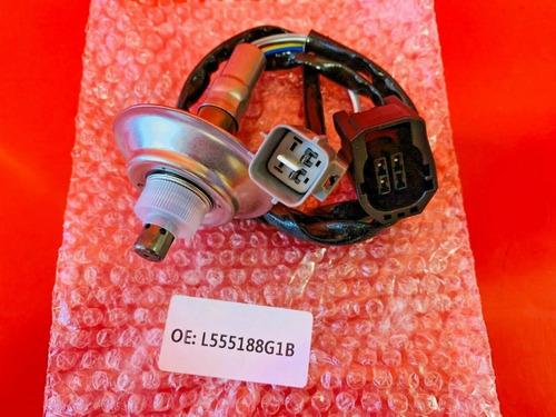Sensor De Oxigeno Denso Para Mazda Cx7 2010 Motor 2.5 Nuevo! Foto 1