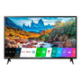 Smart Tv LG 50un731c Led 4k 50  110v/220v Original