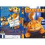 Dvd - Garfield - O Filme          (lacrado) Original