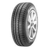 Neumático Pirelli P400 Evo 175/70 R14 82t