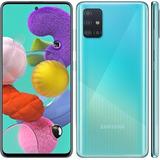 Samsung Galaxy A51 128gb - Intelec
