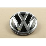 Emblema Vw Delantero Original Volkswagen 2k5853600 Dpj
