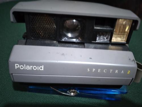 Polaroid Spectre 2