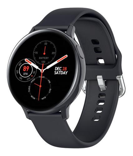 Smartwatch Reloj Inteligente Deportes Sumergible Musica