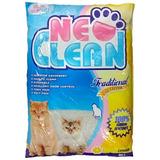 Sanitario Arena Aglomerante Neo Clean 30 Lts. + Envío