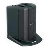 Parlante Bose L1 Compact Black 100v/240v
