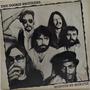 Lp The Doobie Brothers - Minute By Minute 1978 Disco Vinil Original