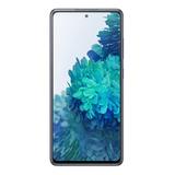 Samsung Galaxy S20 Fe 128 Gb Cloud Navy 6 Gb Ram