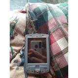 Hp Ipaq Hx2490 Pocket Pc Funcionando Perfecto