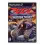 Jogo Wdl World Destruction League: Thunder Tanks - Ps2 Original
