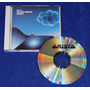Alan Parsons Project - The Best Of - Cd - 1991 Original