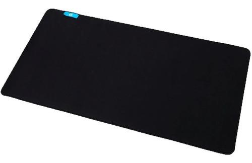 Mouse Pad Xl Gamer Hp 40x90cm Mp9040