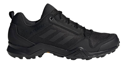 Zapatos adidas Terrex Ax3 Hiking & Trail 100% Originales
