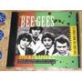 Cd Bee Gees - Spicks & Specks (1993) 26 Songs Early Days Original